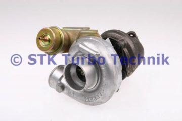 Mercedes-PKW Sprinter I 212D/312D/412D